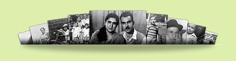 קובה - מתכונים, תמונות וצילומים של יהודי ארביל